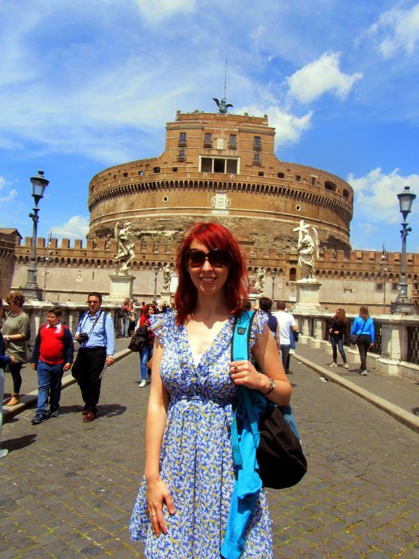 Rome (1493)
