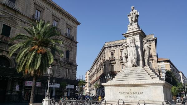 Catania (1).jpg