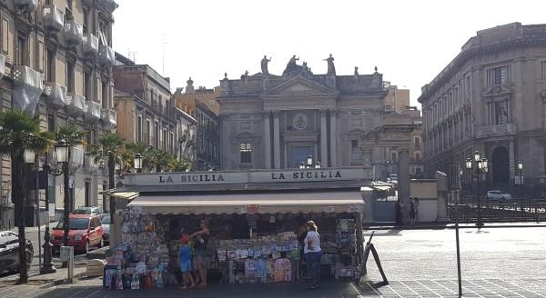 Catania (2).jpg