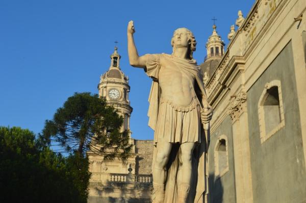 Catania (49).JPG