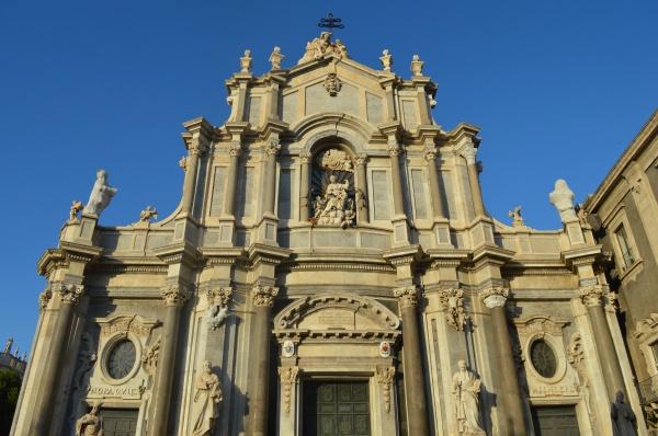 Catania (50).JPG