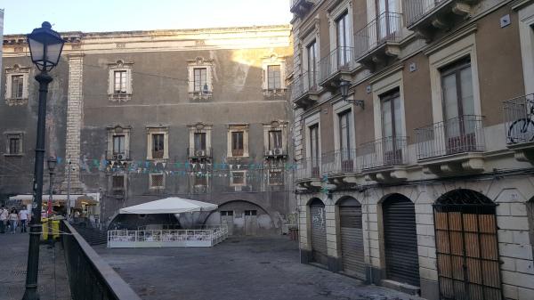Catania (67).jpg