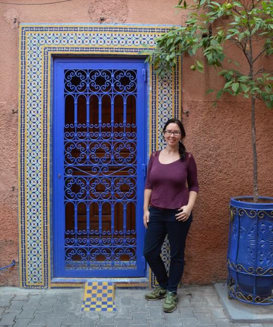 Marrakech.jpg