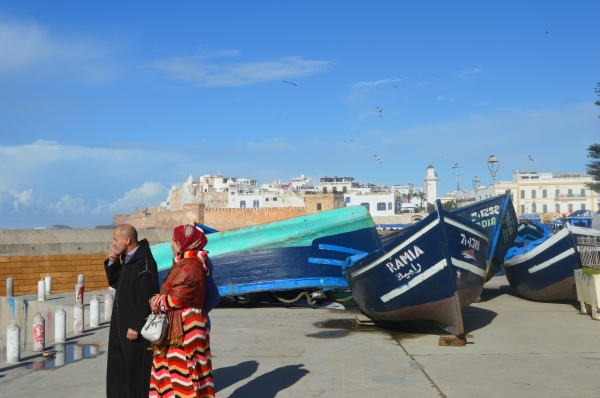 Essaouira (54).JPG