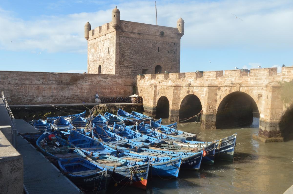 Essaouira (56).JPG