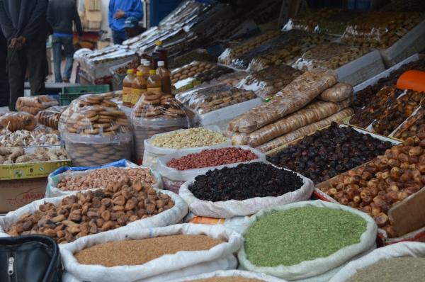 Essaouira (80).JPG