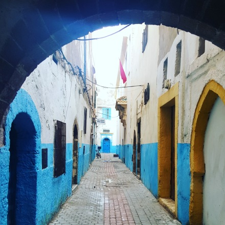 Essaouira (97).jpg