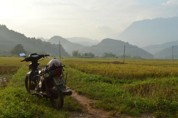 Mai Chau (273).JPG