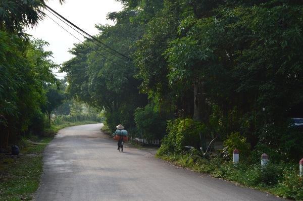 Mai Chau (278).JPG