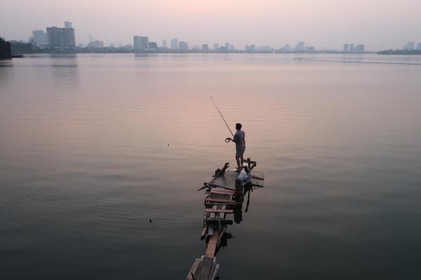 Hanoi (14).JPG