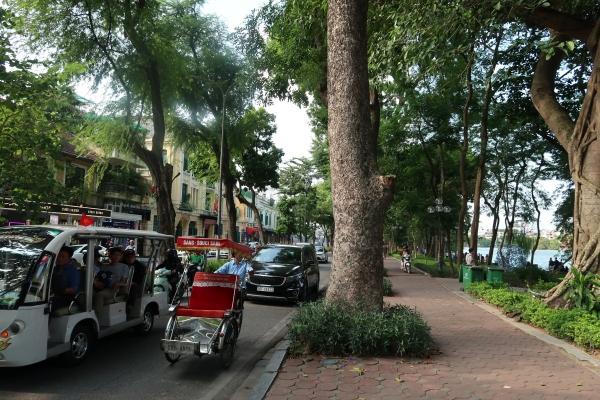 Hanoi (8).JPG