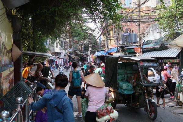 Hanoi (9).JPG
