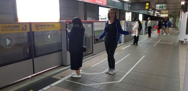 Taiwan (1).jpg