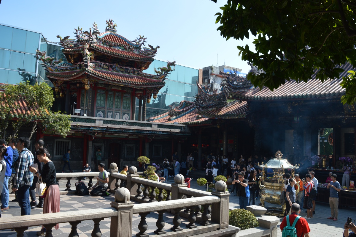 Taiwan (3).JPG