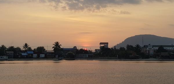 Kampot 1