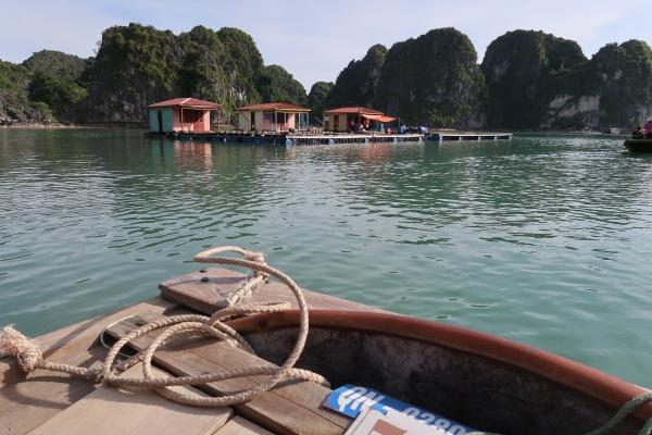 Bai Tu Long Bay (12).JPG