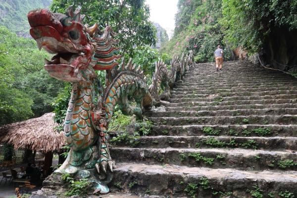 Ninh Binh (111)