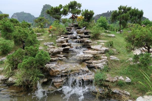 Ninh Binh (123)