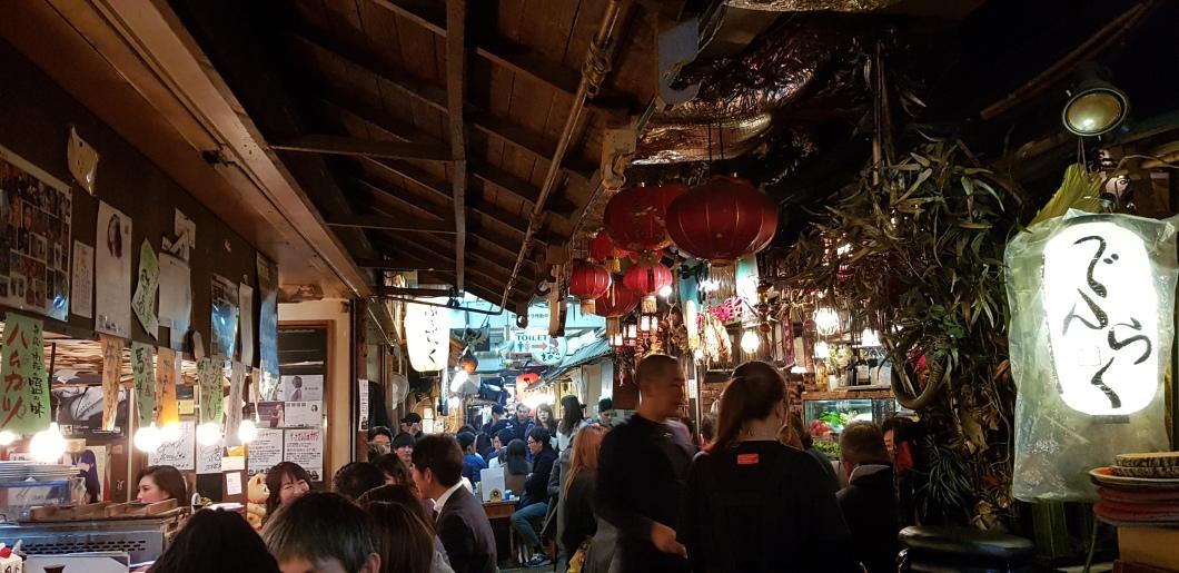 Tokyo (225)