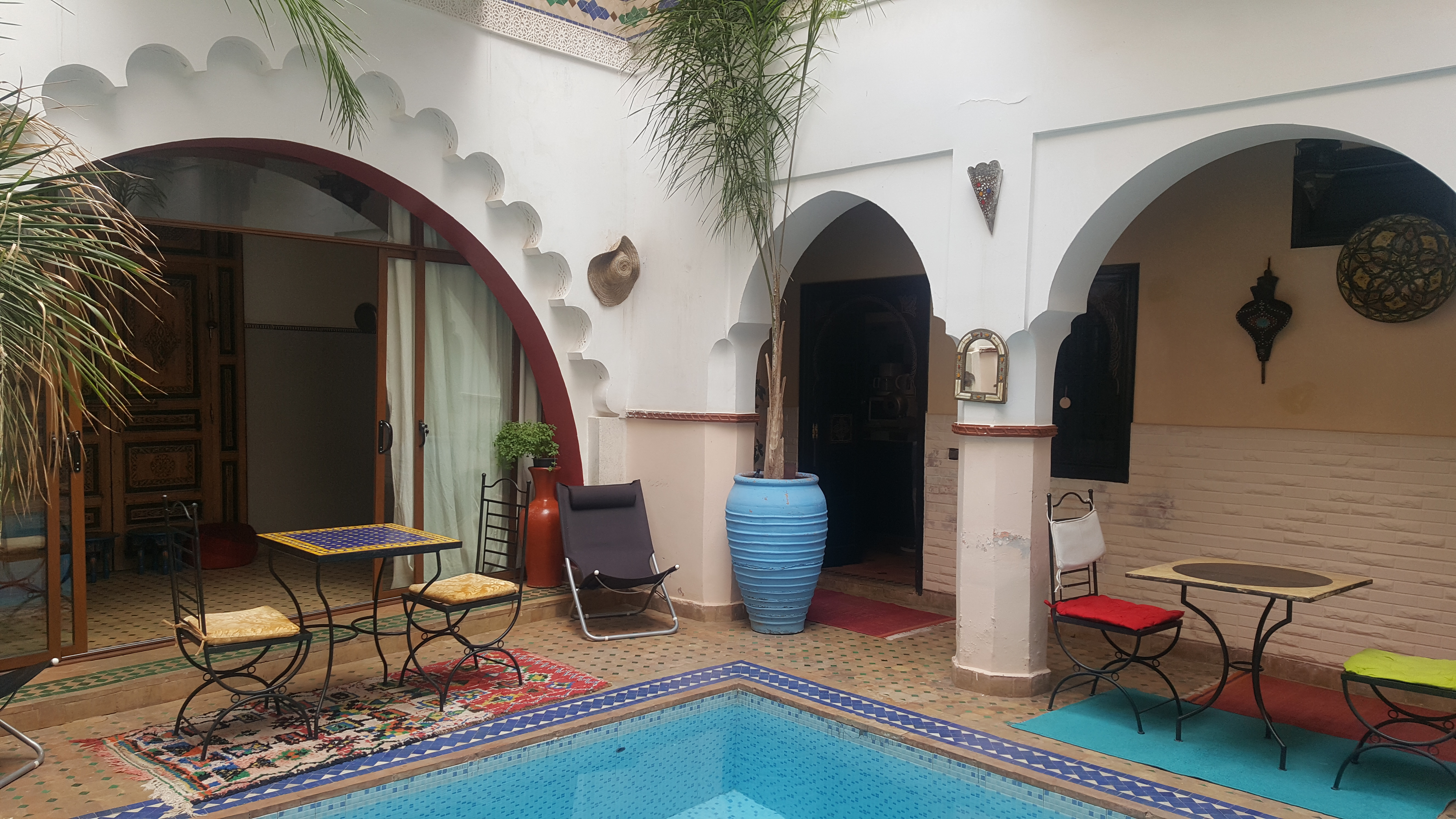 Marrakesh (10)