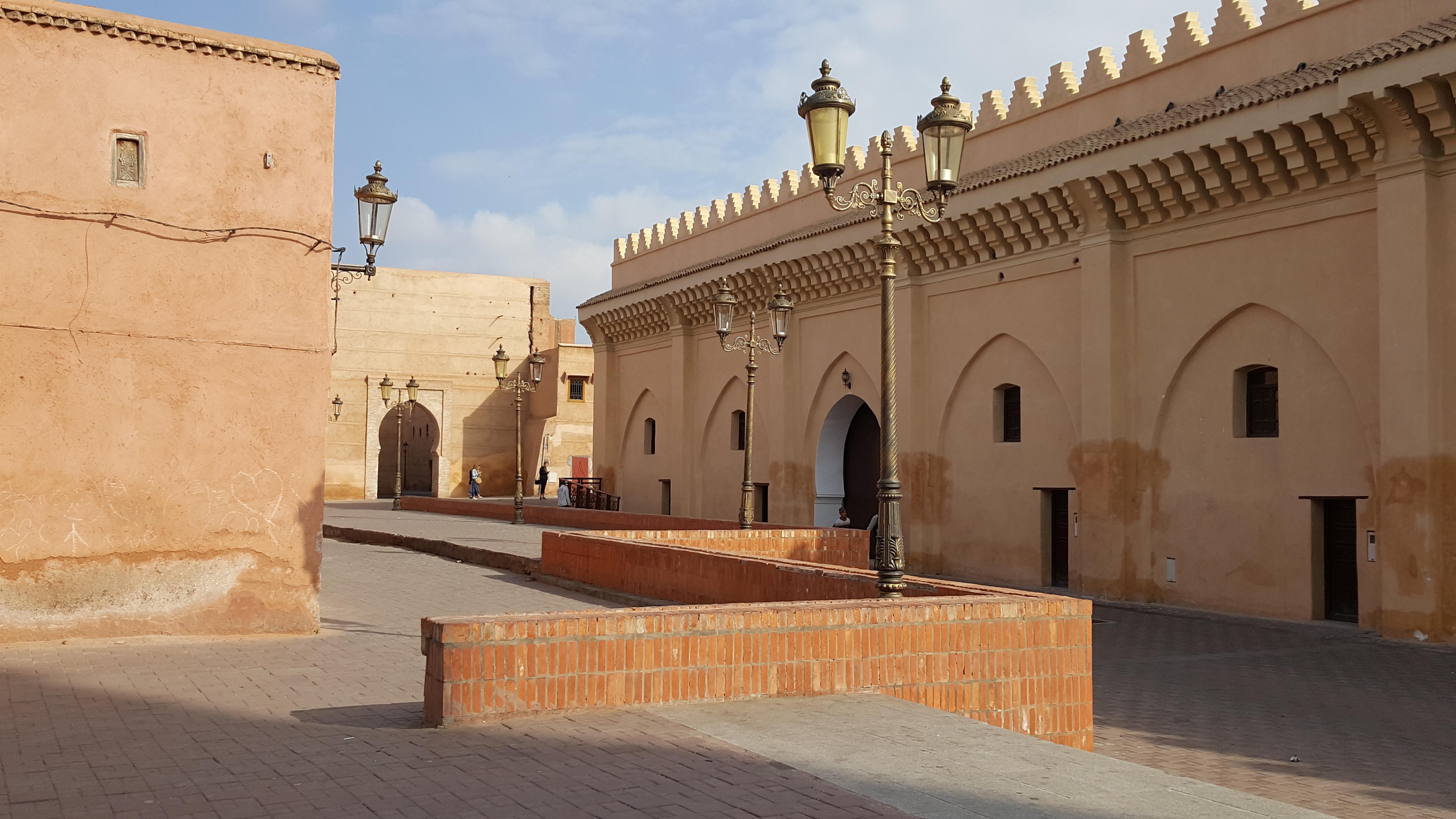 Marrakesh (14)