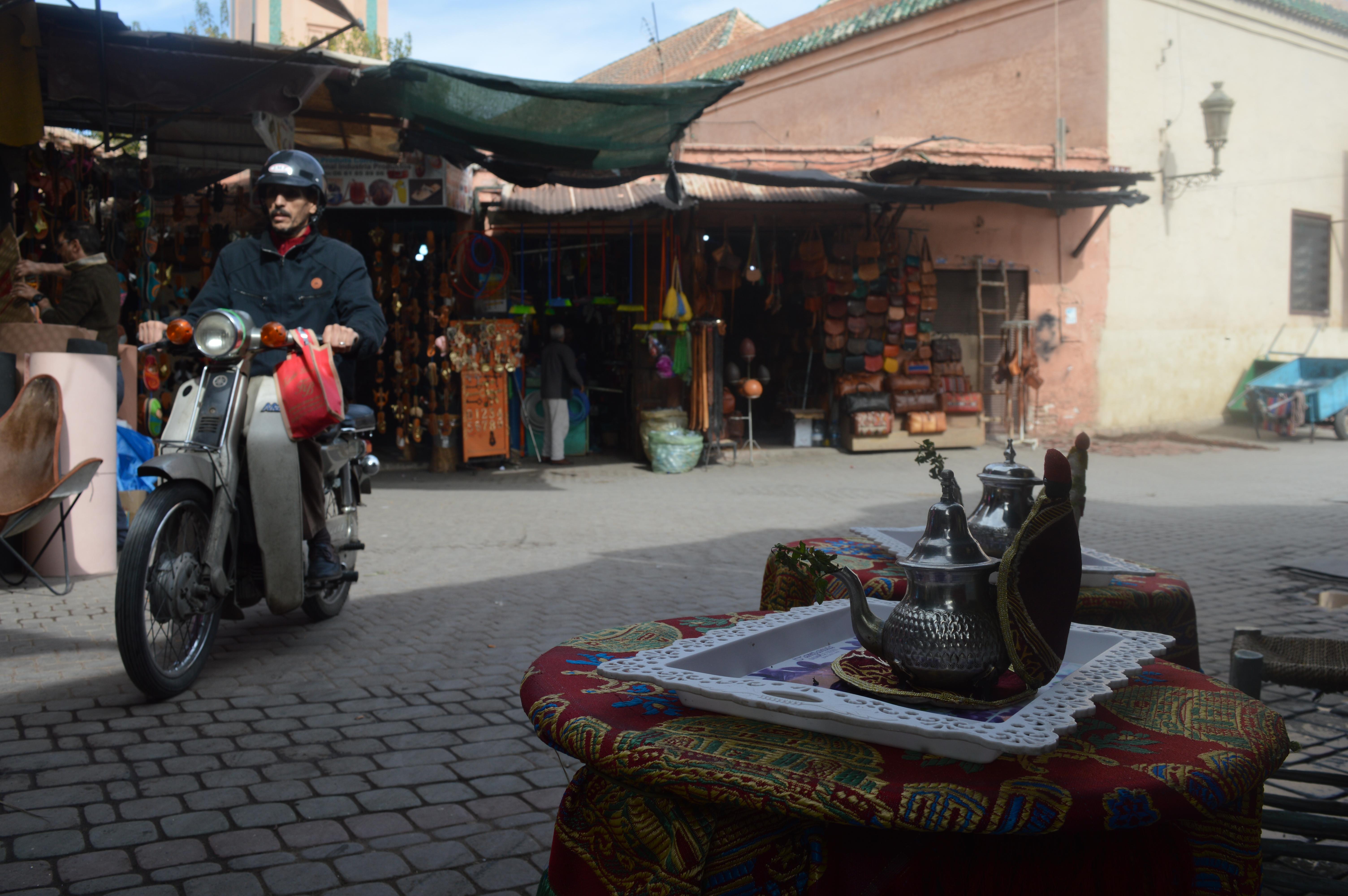 Marrakesh (20)
