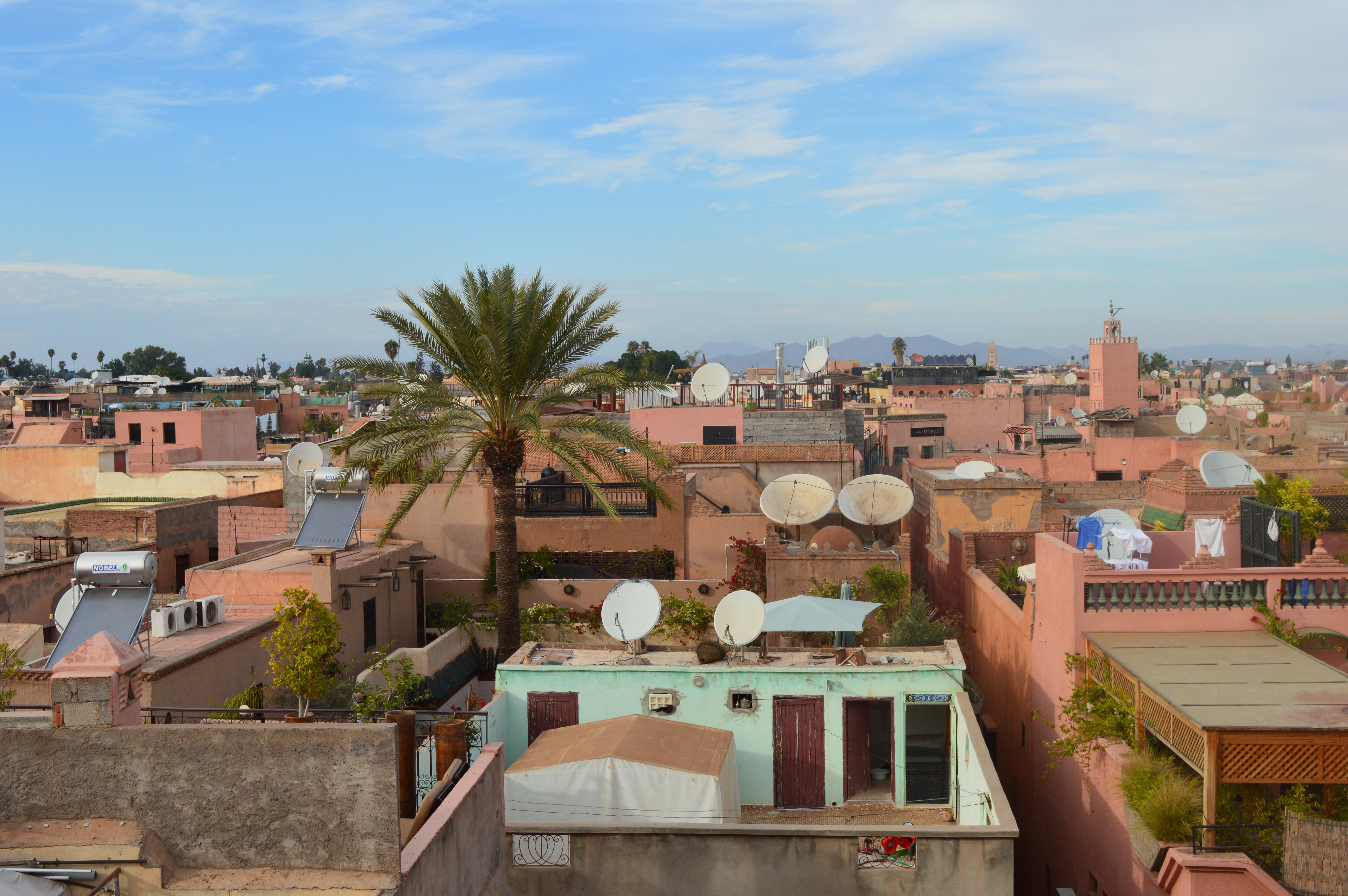 Marrakesh (21)