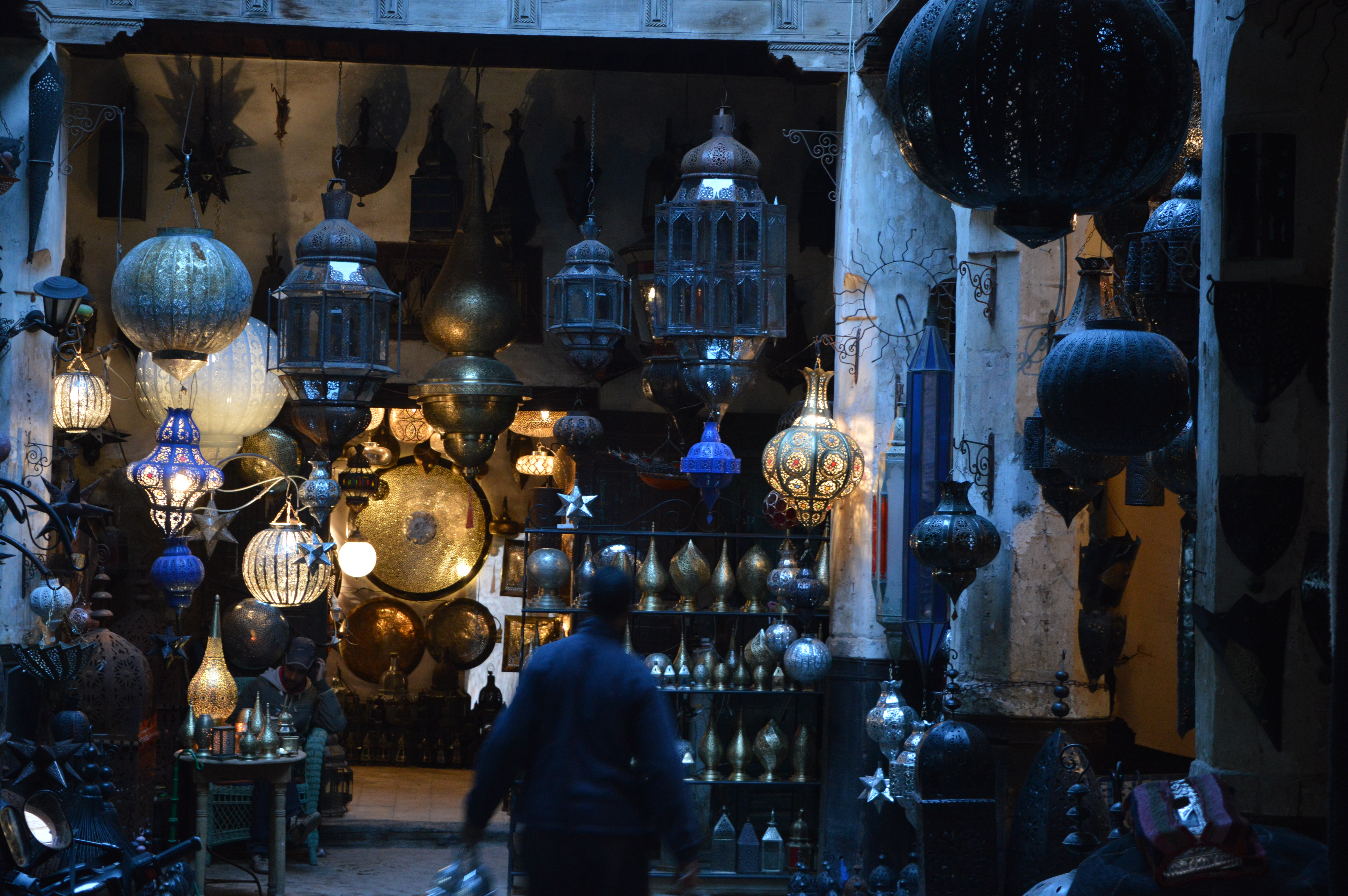 Marrakesh (23)