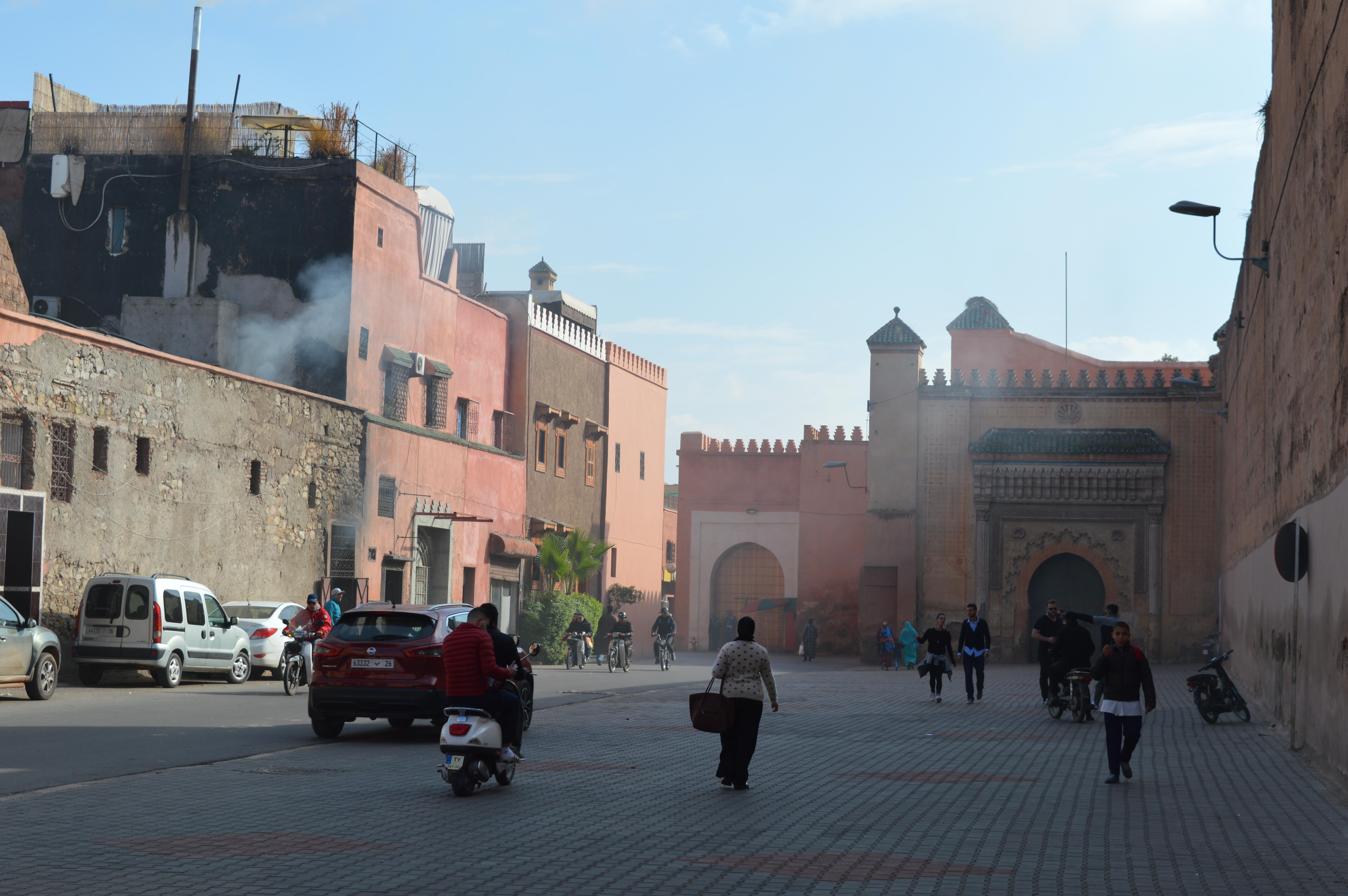 Marrakesh (3)