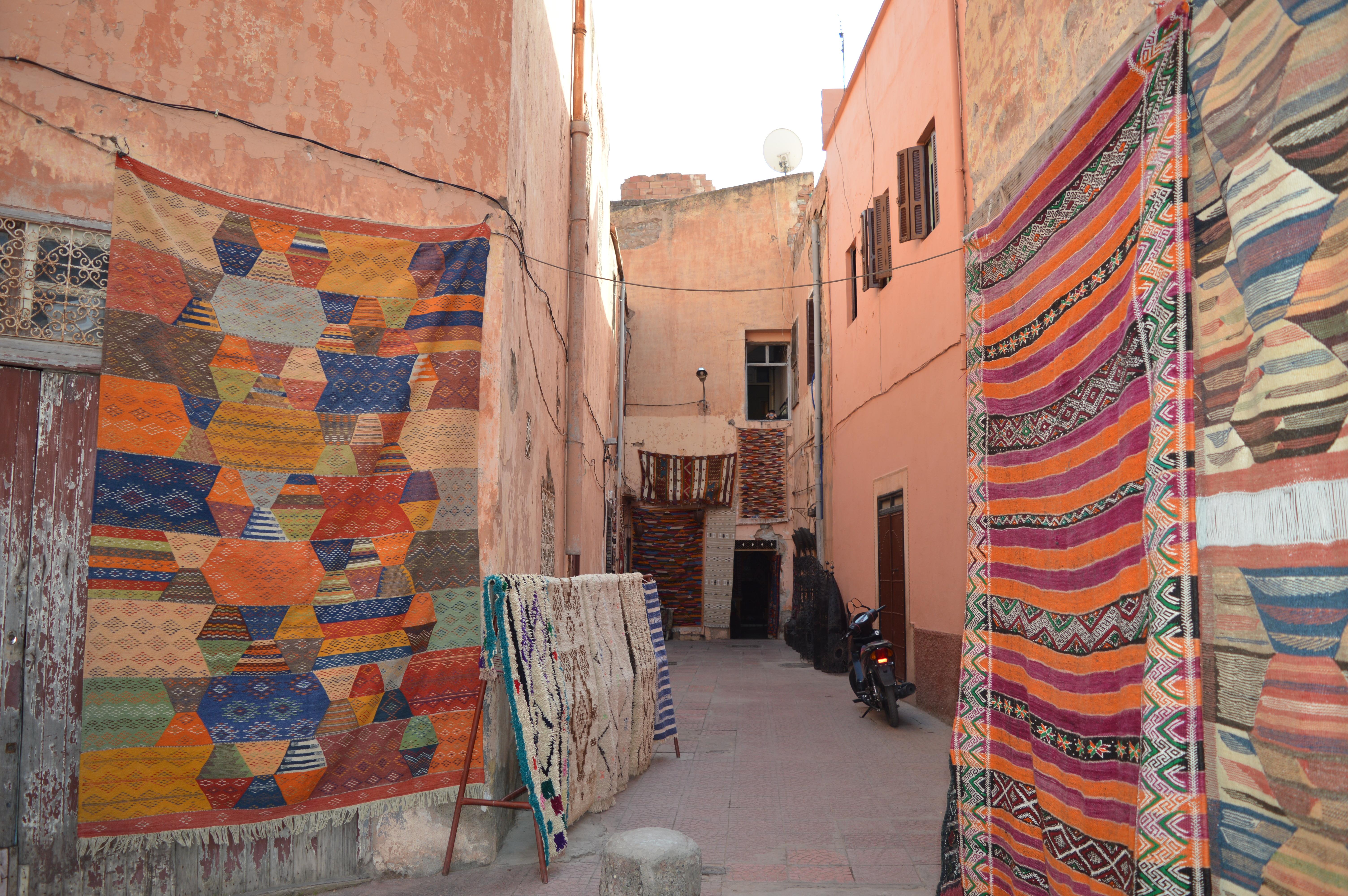 Marrakesh (5)