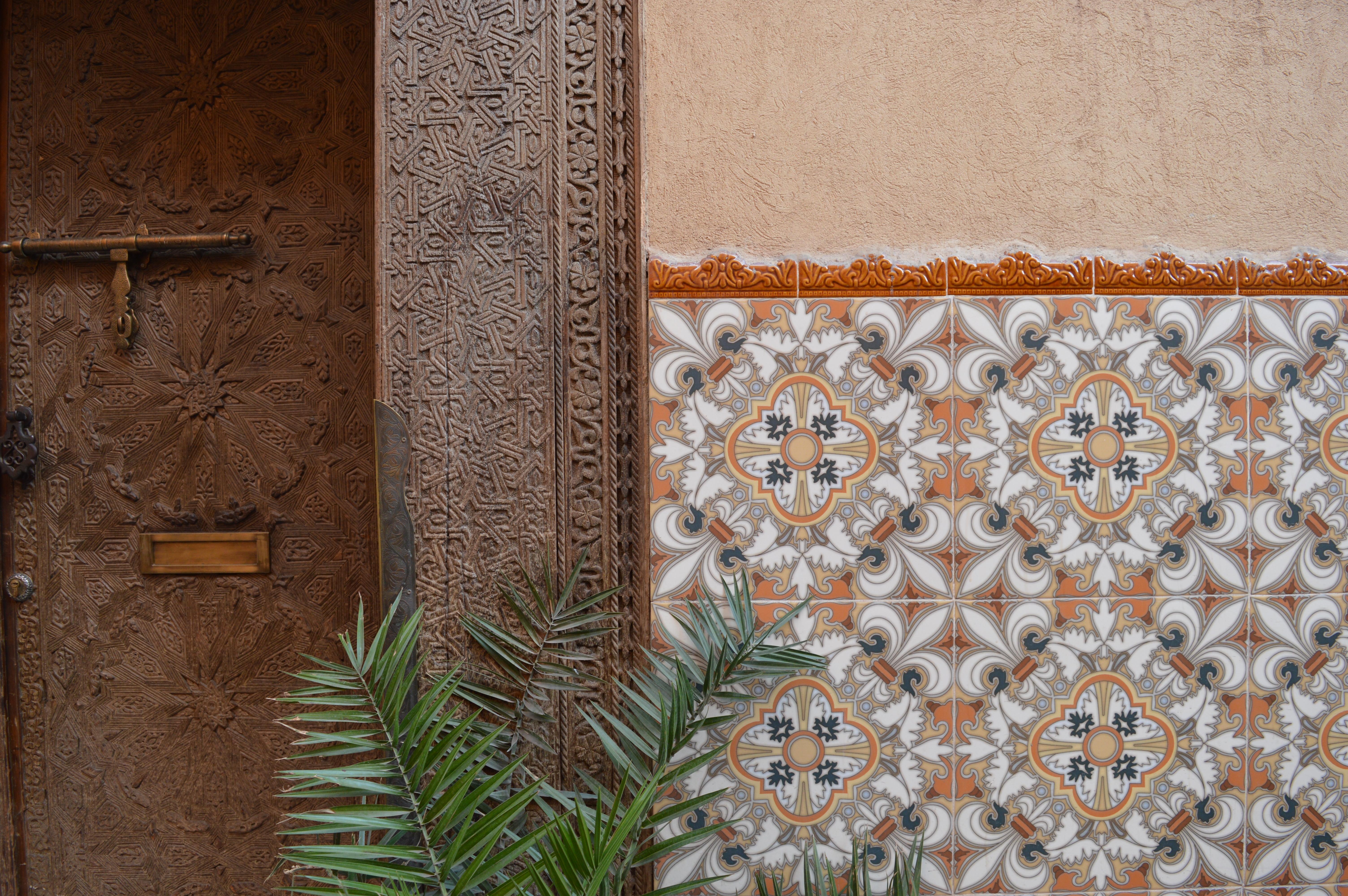 Marrakesh (7)